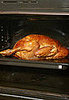 Thanksgiving Tip: How to Roast a Turkey