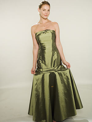 GO GREEN!