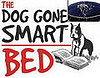 Out and About: Connecticut&#039;s Dog Gone Smart Bed 
