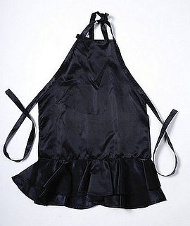 Sugar Shout Out: Haute Hostess Apron