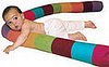 Lil Find: Yogi Bolster