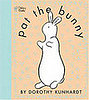 Classic Children&#039;s Book: Pat the Bunny