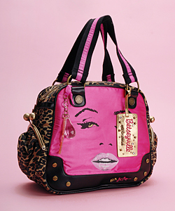 Would you buy this bag?