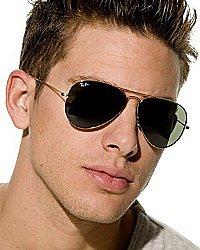 Ray-Ban Sunglasses - Sunglasses - Bloomingdales.com