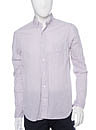 Steven Alan Button Down Shirts