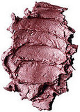 Lipstick - Featured in InStyle: Fall 2007