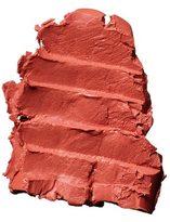 Lancome LeRouge Absolu Lipstick in Nectariche