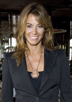 Glitterati: Jewelry by Kelly Killoren Bensimon