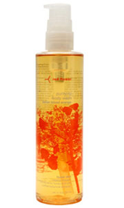 Mmm Good! Mandarin Orange Body Washes