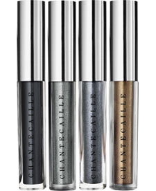 Must-Have of the Moment: Metallic Liquid Eyeliner