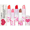 Giveaway of the Day! Cargo PlantLove Botanical Lipstick