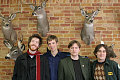 Song of the Day: Okkervil River, &quot;Our Life Is Not a Movie or Maybe&quot;