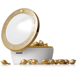 New Product Alert: Elizabeth Arden Intervene Eye Pause & Effect Eye Moisture Cream