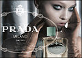 Coming Soon: Prada Infusion d&#039;Iris