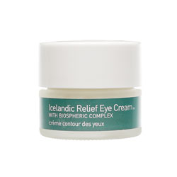 Thursday Giveaway! Skyn Iceland Icelandic Relief Eye Cream