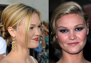 Which Premiere Look Do You Prefer on Julia Stiles?