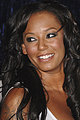 Love It or Hate It? Mel B.&#039;s VMA Makeup