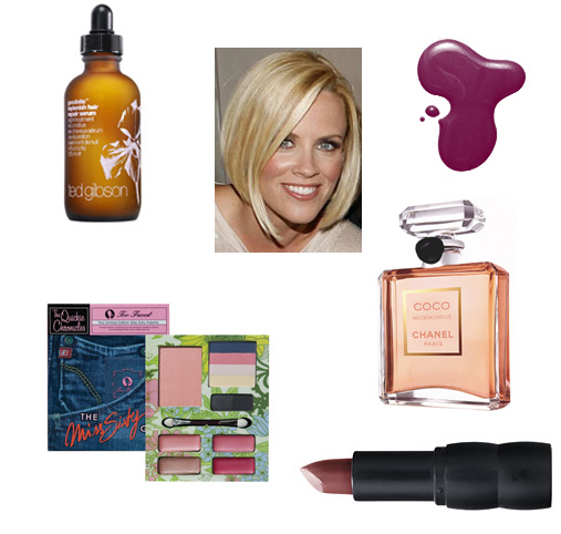 Looky-Looky, it's September's Must-Haves!