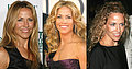 How Do You Prefer Sheryl Crow's Hair?