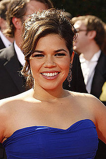 Love It or Hate It? America Ferrera's Emmy Awards Look