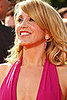 Love It or Hate It? Felicity Huffman's Emmy Awards Look