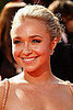 Love It or Hate It? Hayden Panettiere's Emmy Awards Look