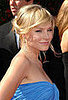 Love It or Hate It? Kristen Bell's Emmy Awards Look