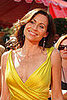 Love It or Hate It? Minnie Driver&#039;s Emmy Awards Look