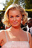 Love It or Hate It? Rebecca Romijn&#039;s Emmy Awards Look
