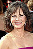Love It or Hate It? Sally Field&#039;s Emmy Awards Look