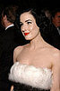 Dita Von Teese on Glamour vs. Beauty