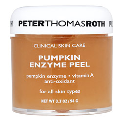 Beauty Mark It! Perfect Pumpkin Products