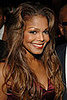 Love It or Hate It? Janet Jackson&#039;s Premiere Look