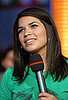 How-To: America Ferrera's TRL Look