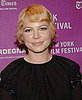 Love It or Hate It? Michelle Williams is Back to Blonde