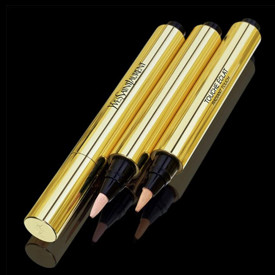 Product Review: Yves Saint Laurent Touche Eclat