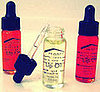 New Product Alert: Ramy Beauty Therapy Lip Oils