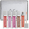 Friday Giveaway! Napoleon Perdis Lip Couture Set 