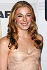 Love It or Hate It? LeAnn Rimes&#039; CMA Look