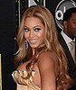 Love It Or Hate It? Beyonce's American Music Awards Look
