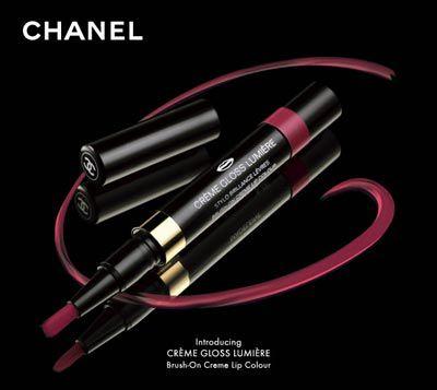 50089620---chanel