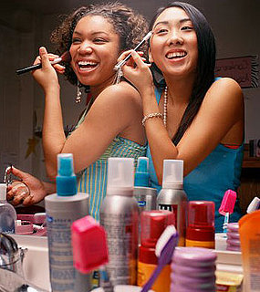 Bella Quiz: Are You a Beauty Junkie?