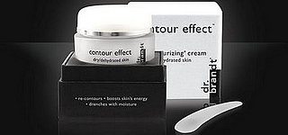 New Product Alert: Dr. Brandt's Contour Effect Cream