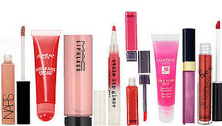 2007 Sugar Awards: Best Lip Gloss