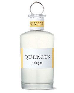 Quercus Unisex Cologne by Penhaligon's