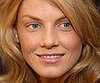 Model of the Week: Angela Lindvall
