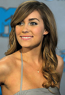 How-To: Lauren Conrad's Hills' Finale Party Makeup