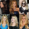 Which 2007 Jessica Simpson Hairstyle Do You Like Best?