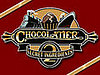 Sweet Fix for Gamers: Chocolatier 2: Secret Ingredients