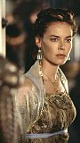 Connie Nielsen in Gladiator